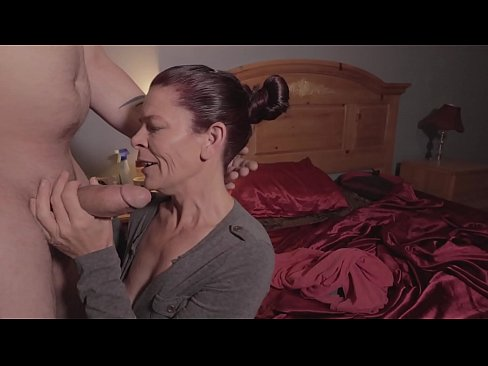 absolutely not busty lesbians tongue kissing are right
