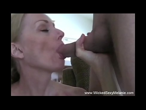 compilation sex post wife Amateur video