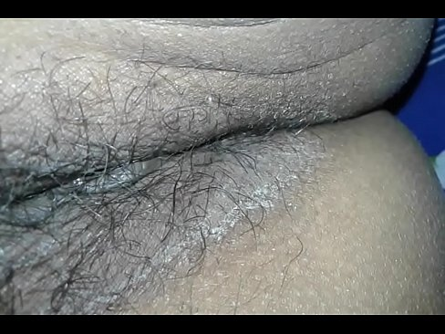 Haired pussy of bangladeshi girl sucking opinion