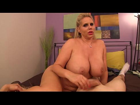 Karen Fisher Nude Pics