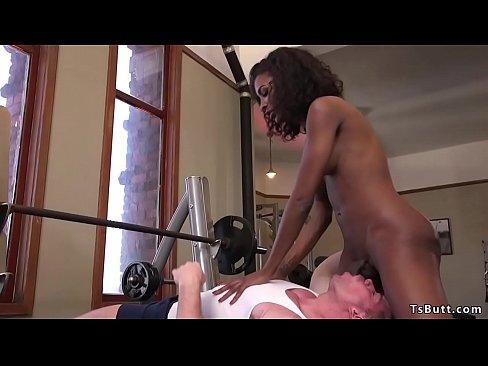 cerita seks anal tante