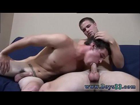Katarina vasilissa porno videolar
