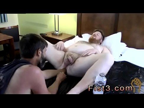 massive ass xxx gif