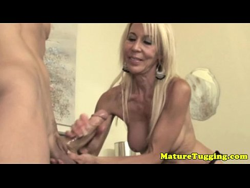 understand you. hope, wife gets her pussy fingered and squirts remarkable, very