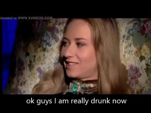 amateur hot wife fucks buddies at cabin