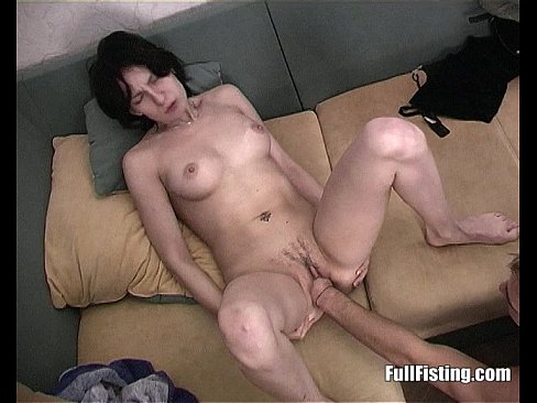 Nudist transgender lick dick and anal