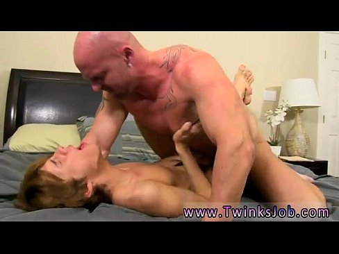 Top male porn star He calls the poor fellow over to his palace after