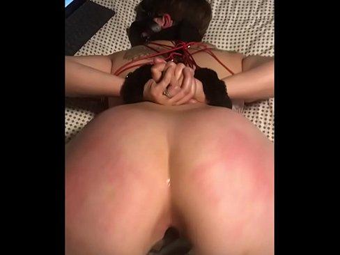 amateur pawg cumming shaking