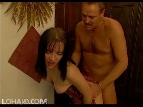mary carey anal porno