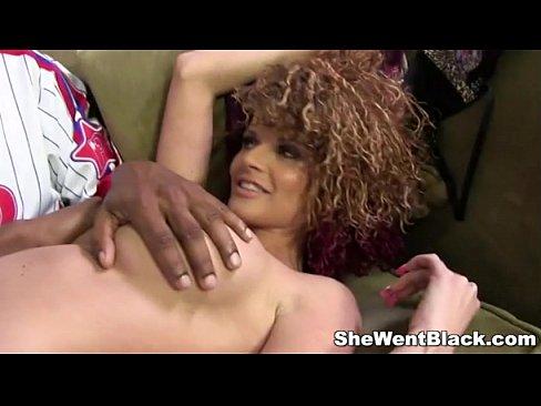 Summer glau breast size
