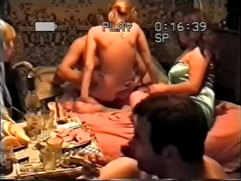 commit blonde shaved suck cock outdoor explain more