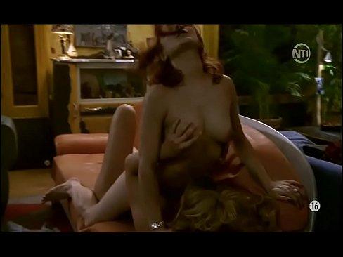 athena rayne porn