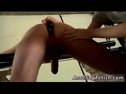 Nude sex chinesse girls