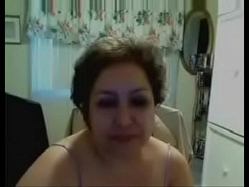 amateur porn tube viejas maduras