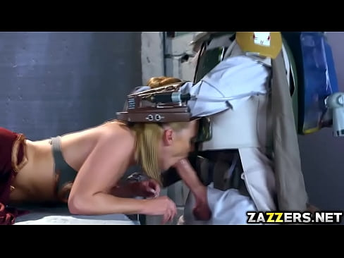 Hot amateur wife creampied