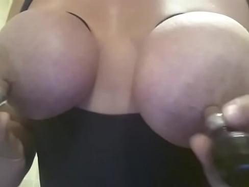 Nude free voyeur web