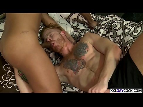 Bennett anthony and jaxon colt dick sucking
