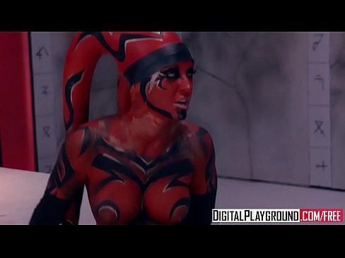 Big butt milf porn videos