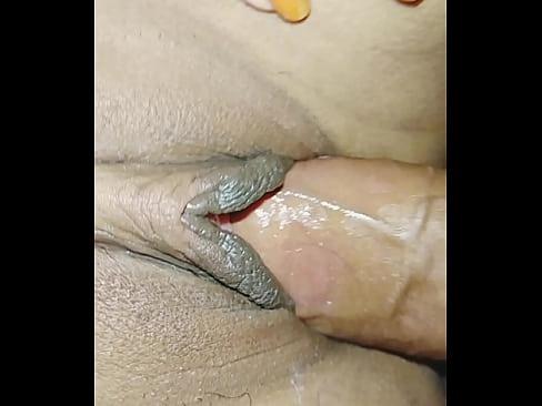 Gif pussy cum spray