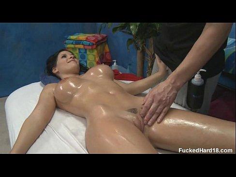 Lisa Ann Francheska Star Who is she?