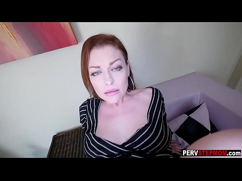 Curvy Latina Black Dick