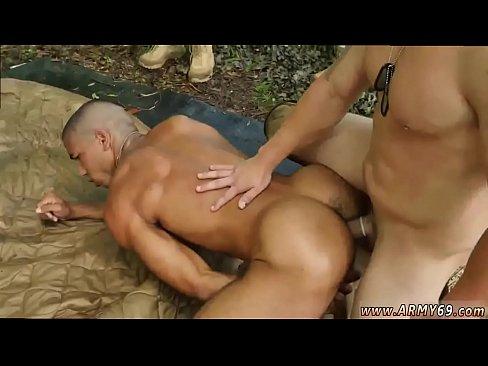 avatar gay role sex