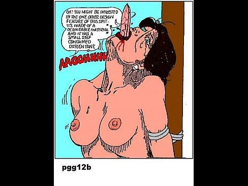 Mrs stevens pornstar
