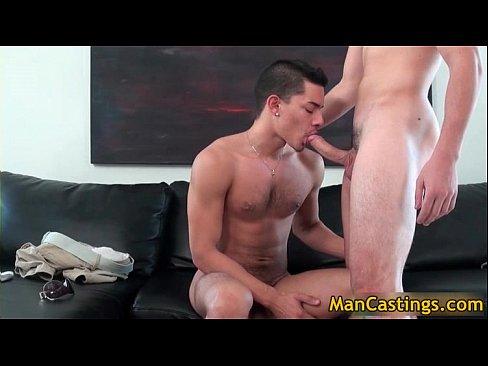 Порно вчетвером жесткое
