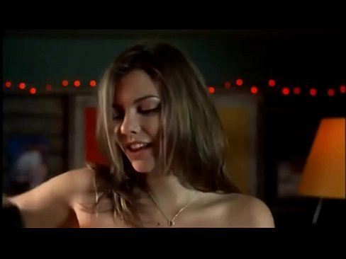 Lauren Cohan Topless and Booty Shot In Van Wilder 2 The Rise Of Taj - Pornhub.com