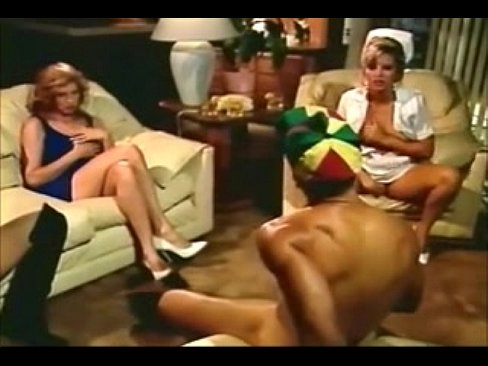 amateur men masturbating in front of women