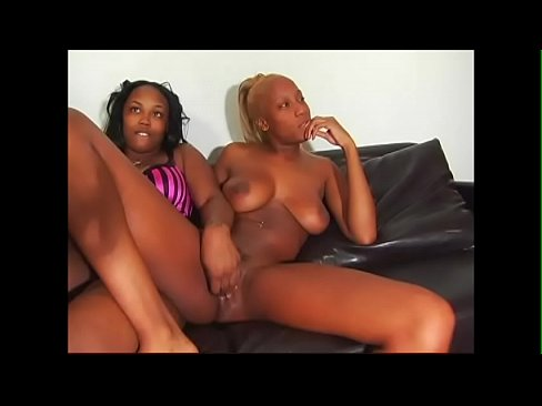 Amateur Black Teen Shemale