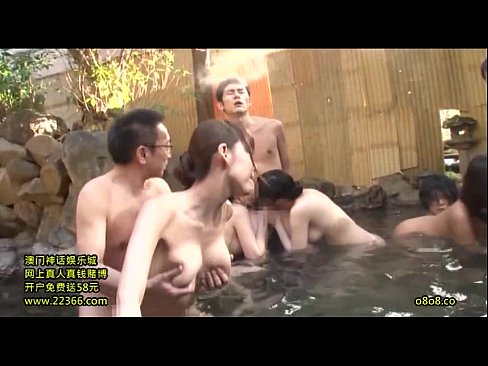 Hot Japanese Bukkake Teen