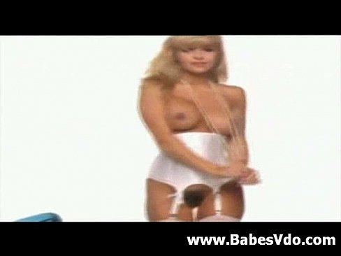 girl dildo panties