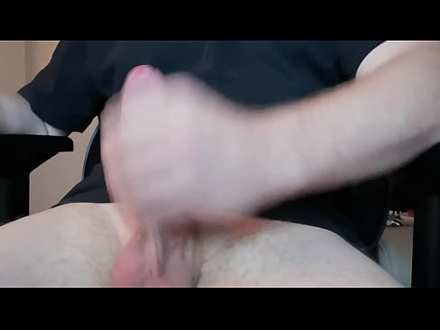 Free nightclub group creampie sex acts
