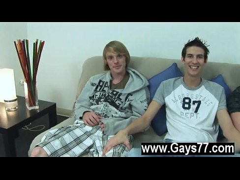 Gay porn stars directory Today at , we welcome