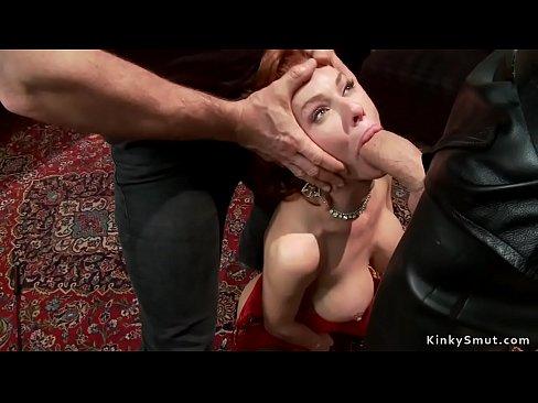 Amateur asian wife group sex swinger