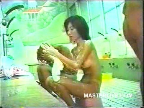 emily osment nasty naked pics
