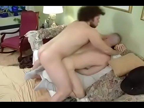 Dave fucks Austin NYSM