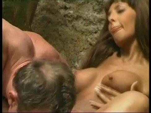 Yasmine french arab pornstar — img 1