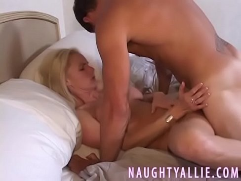porn from south america