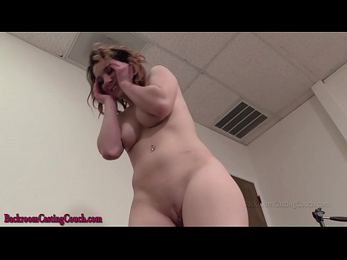 Guy tricks girl into blowing him amateur