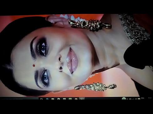 Ffaishwarya rai leaked cum facial shot pics