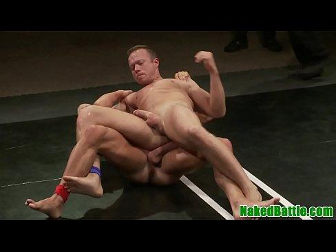 Cock Sucking Surfer Jocks