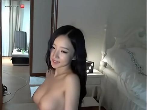 Sexy hot fake nude pics of natasha henstridge