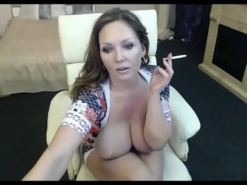 The best milf porn