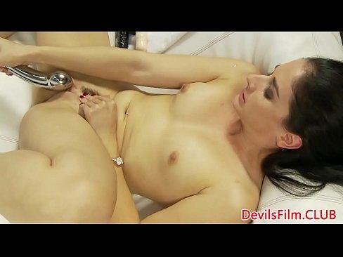 Free online homemade gangbang sex videos
