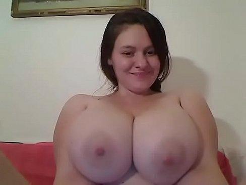 Cuckold femdom sissies forced cock sucking