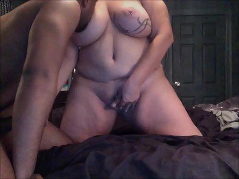 authoritative milf porn pantyhose something also