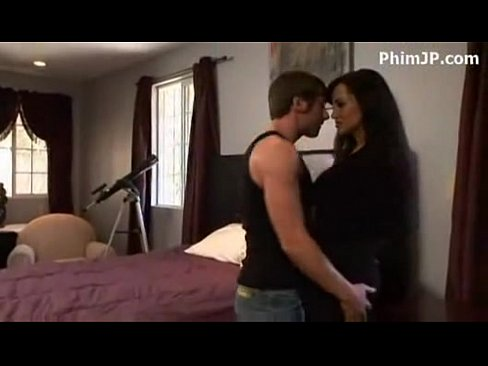 Lisa annin sex files sexual intrigue