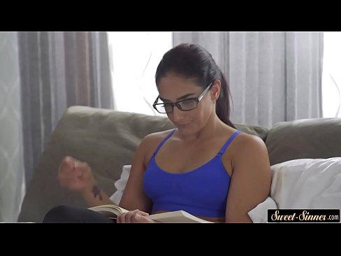 Browse celebrity seductive videos page aznude